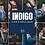 Thumbnail: INDIGO Mobile & Desktop Preset