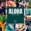 Thumbnail: ALOHA Mobile Preset