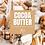 Thumbnail: COCOA BUTTER Mobile & Desktop Preset