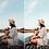 Thumbnail: SUMMER VINTAGE Mobile & Desktop Preset