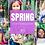 Thumbnail: SPRING Mobile & Desktop Preset