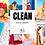 Thumbnail: CLEAN Mobile Preset