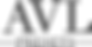 AVL Presets Logo_NEW_Gray.png
