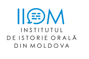 IIOM2.png