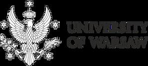 UNIVESITY OF WARSAW EN_uproszczony_monoc