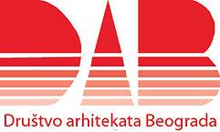 dab logo.jpg