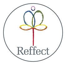 2020 Logo Reffect.jpg