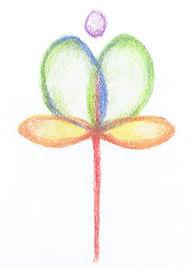 Reffect logo 06012020 (2).jpg