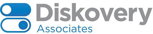 Diskcovery Logo CMYK 300_edited.jpg