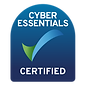 cyber-essentials-plus-logo (1).png