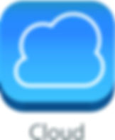 Diskovery 20180808 CMYK 300_Cloud Icon.j