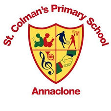 st coleman's logo.jpg