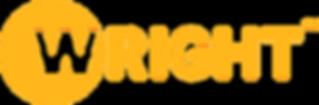 WRIGHT_new-logo-ORANGE (1).png