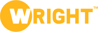 WRIGHT_new-logo-ORANGE (1).png