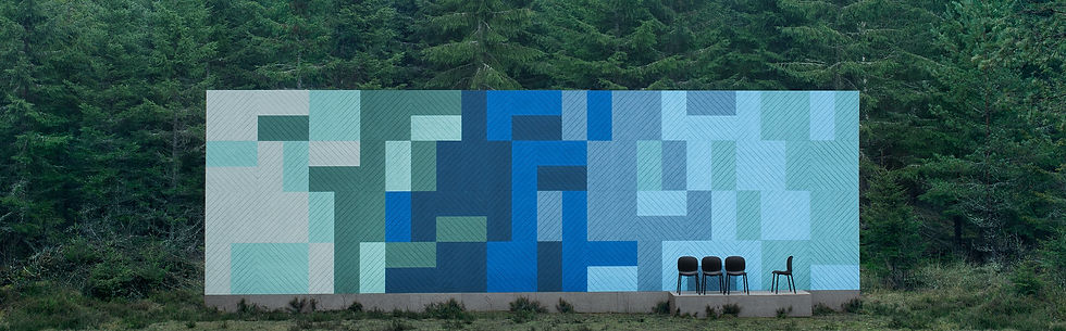 BAUX-Wall-Acoustic-Panels-Forest_edited.