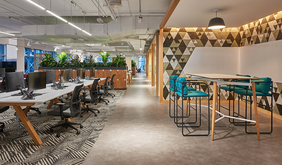 Love-that-design-Kantar-Office-06.jpg