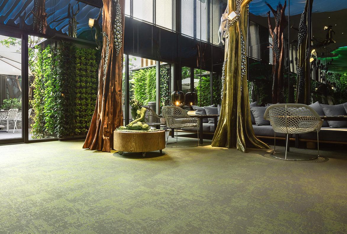 Bolon_Flooring_ArTreeHotel5_TW.jpg