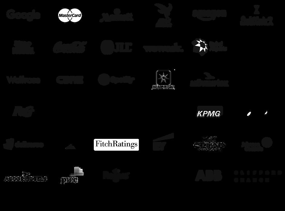 Client Logos copy.png