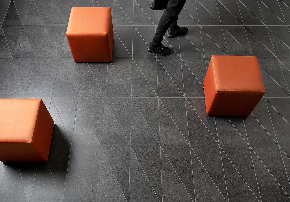Mosa-Core-Collection-Quartz-4104-Solids-