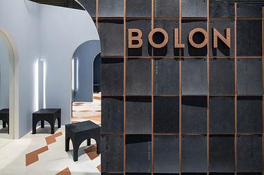 Bolon_Flooring_SFF2020_4.jpg