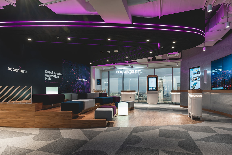 Shaw Accenture 1 S.jpg