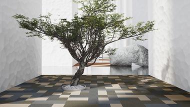 Bolon_Flooring_Emerge_Tiles_Swirl_Ripple