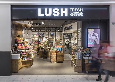 Mosa Lush-1.jpg