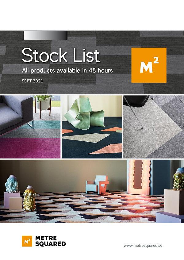 M2 Stock List Sept 2021_page-0001.jpg