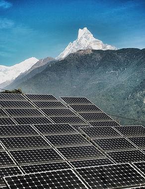 Sustainability Solar.jpg