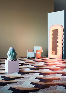 Bolon_Flooring_Wing_Copper_Titanium_Blac