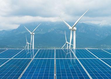 Sustainable Wind Turbines.jpg