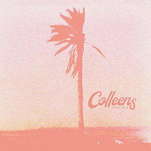 colleens.jpg