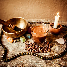 Cacao-Ceremony-Image-e1520545636262.jpg