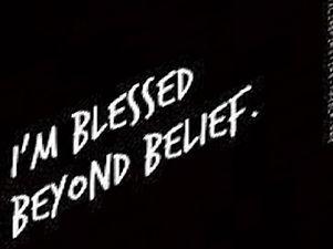 i'm blessed beyond belief_edited.jpg