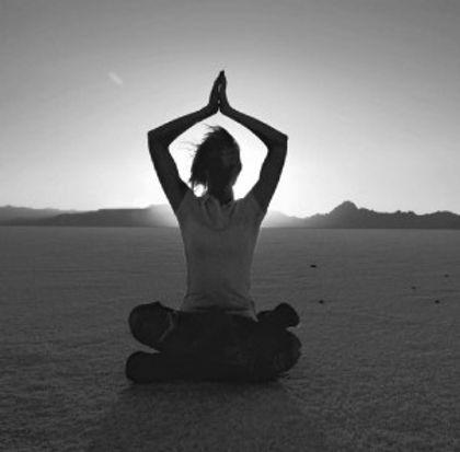 gentle yoga.jpg