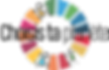 Logo_Choisis_ta_planète_V2_sans_fond.png