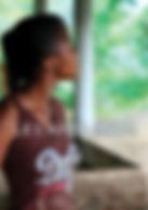 Guinée-Apprentis.jpg