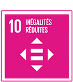 Découvrez les outils sur les inégalités sociales dans le monde.