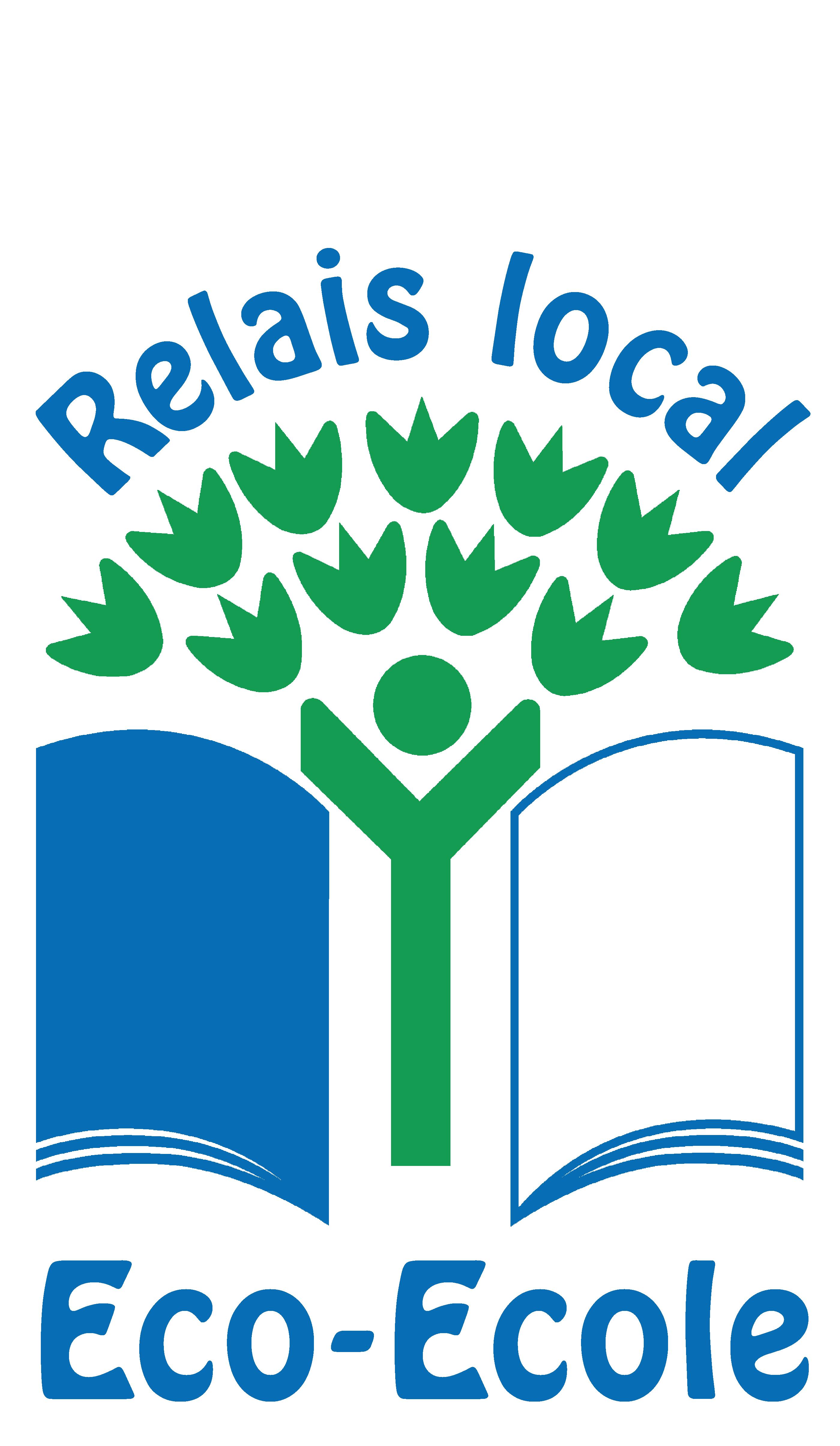logo-relais-local-png