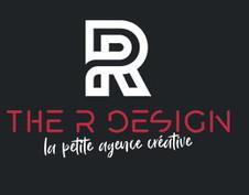 R design.jpg