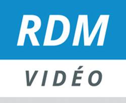 logo_rdm-200px