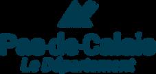 Logo Pas de Calais.png