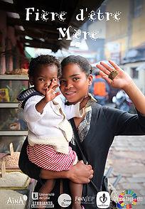 film fière d'être mère jeune maman discrimination droit des filles