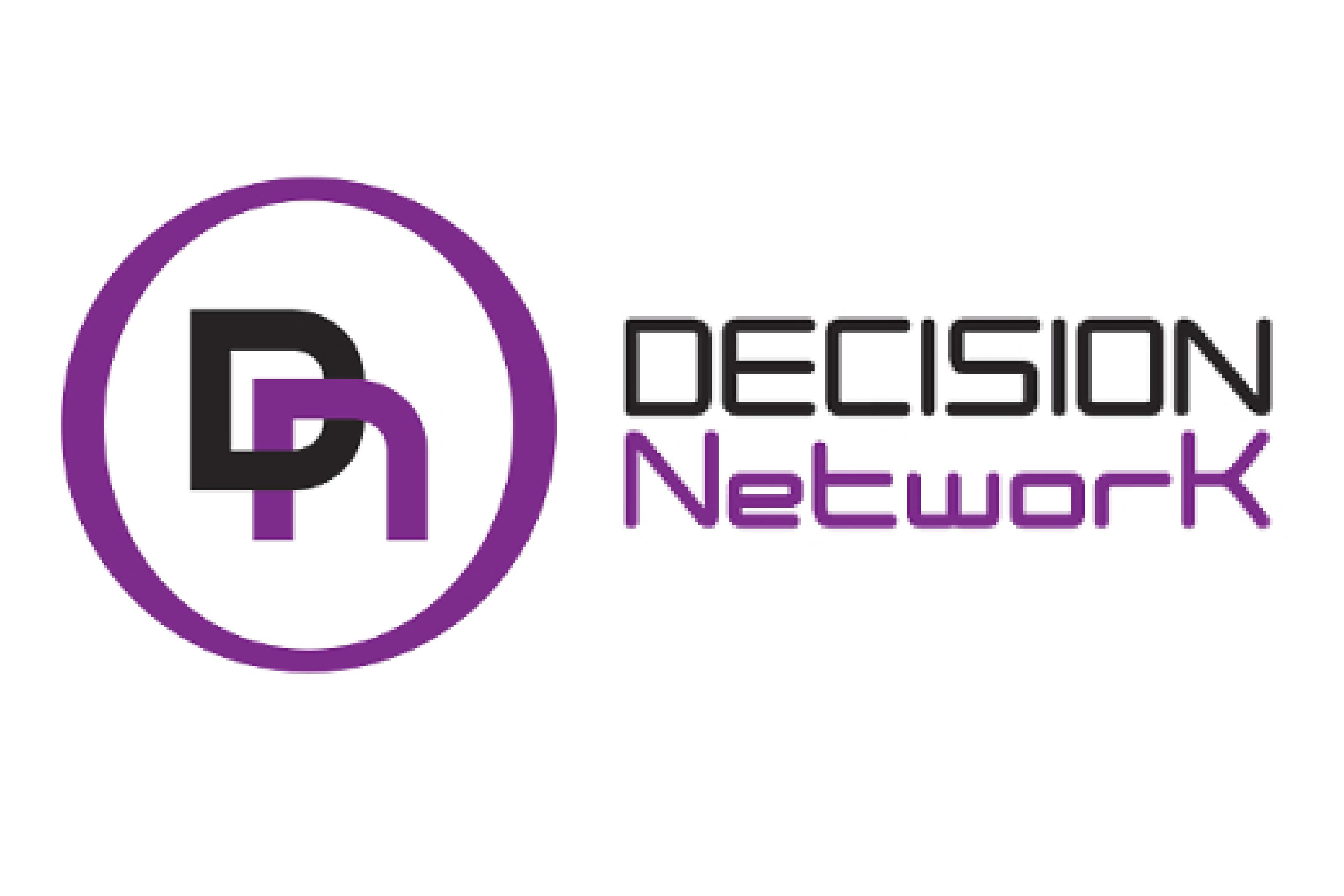 Logo Partenaires7