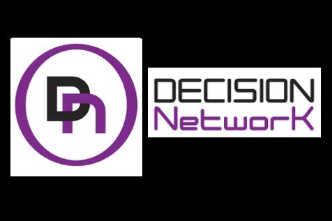 Logo Partenaires7.png