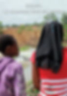 Guinée-Sidiki.jpg