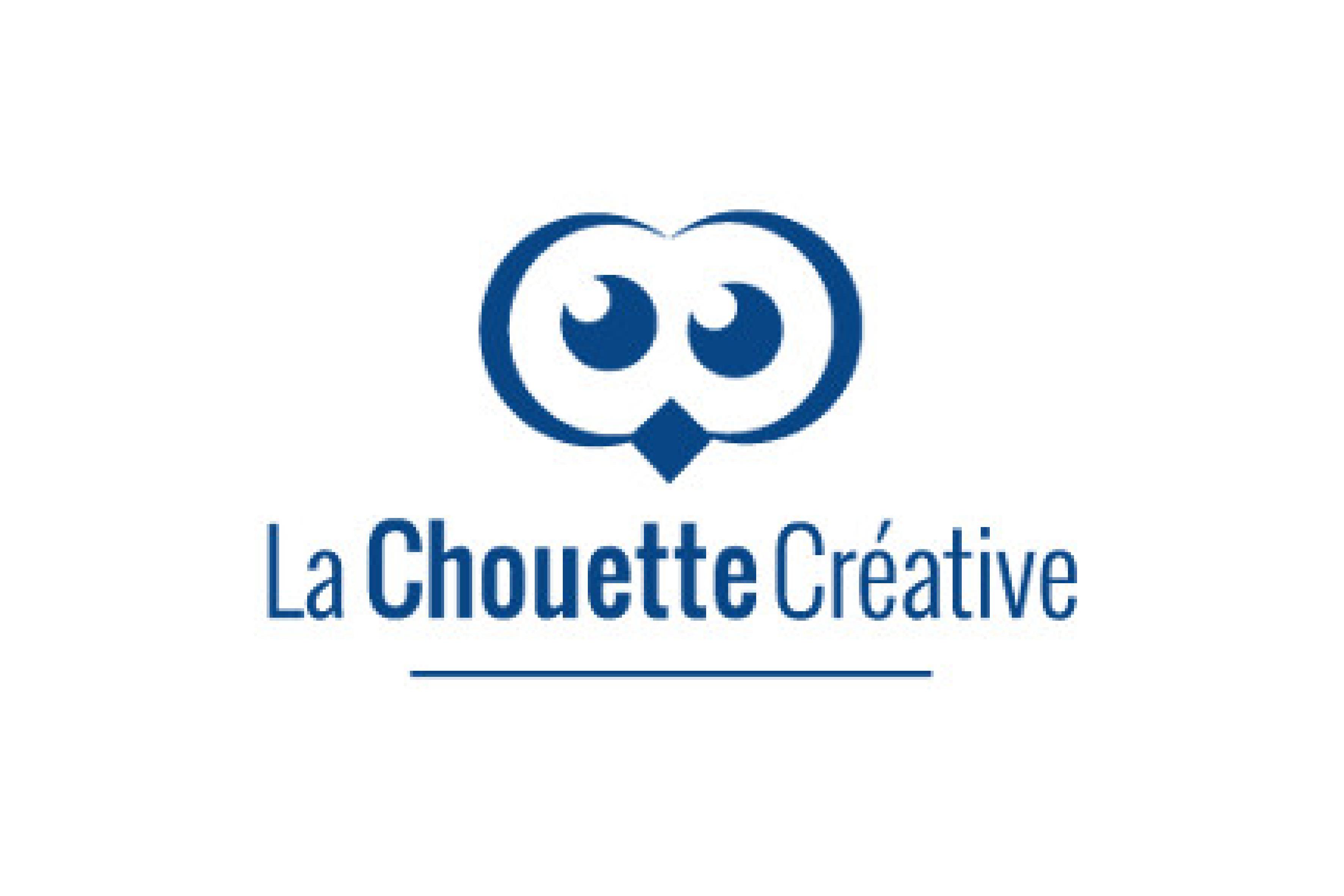 La Chouette Créative