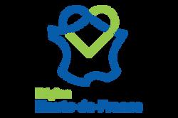 Logo Partenaires3