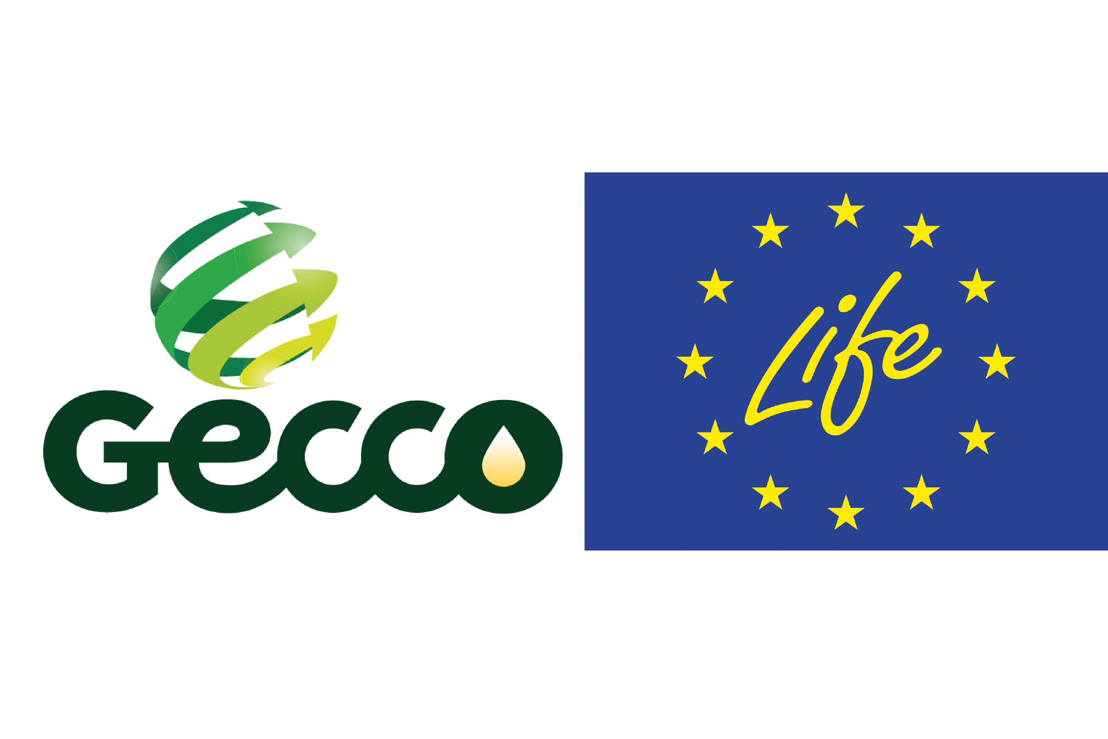 Logo Partenaires4