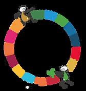 Logo Engagé pour la Jeunesse_Challenge P